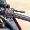 Honda VF1000R -  (14)
