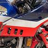 Honda VF500F Interceptor -  (10)
