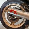 Honda VF500F Interceptor -  (15)