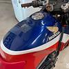 Honda VF500F Interceptor -  (11)
