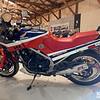 Honda VF500F Interceptor -  (8)