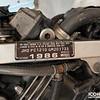 Honda VF500F Interceptor -  (14)