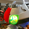 Honda VFR400 Shop -  (23)