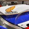 Honda VFR400 Shop -  (3)