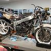 Honda VFR400 Shop -  (24)