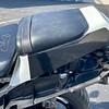 Honda VFR400R -  (128)