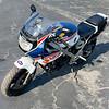 Honda VFR400R -  (123)