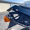 Honda VFR400R -  (116)