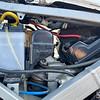 Honda VFR400R -  (126)