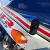 Honda VFR400R -  (106)