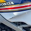 Honda VFR400R -  (12)