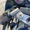 Honda VFR400R -  (111)