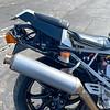 Honda VFR400R -  (119)