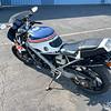 Honda VFR400R -  (109)
