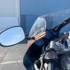 Honda VFR400R -  (124)