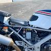 Honda VFR400R -  (121)