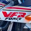 Honda VFR400R -  (11)