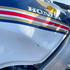 Honda VFR400R -  (101)