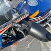 Honda VFR400R -  (115)
