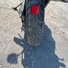 Honda VFR400R -  (117)