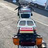 Honda VFR400R -  (114)