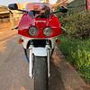 Honda VFR400R -  (21)