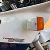 Honda VFR400R -  (15)