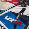 Honda VFR400R -  (14)