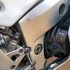 Honda VFR400R -  (18)
