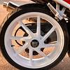 Honda VFR400R -  (16)