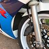 Honda VFR400R -  (19)