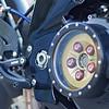 Honda VFR750 Streetfighter Extras -  (18)