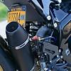 Honda VFR750 Streetfighter Extras -  (4)