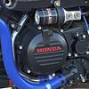 Honda VFR750 Streetfighter Extras -  (15)