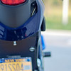 Honda VFR750 Streetfighter Extras -  (19)