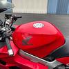Honda VFR800 -  (15)