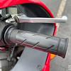 Honda VFR800 -  (16)