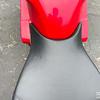Honda VFR800 -  (24)