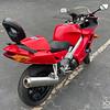 Honda VFR800 -  (27)