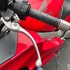 Honda VFR800 -  (10)