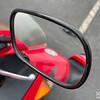 Honda VFR800 -  (19)