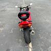 Honda VFR800 -  (23)