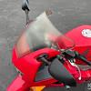 Honda VFR800 -  (13)