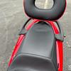 Honda VFR800 -  (2)