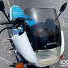 Honda VTR250 -  (113)