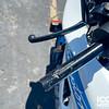 Honda VTR250 -  (11)
