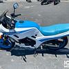 Honda VTR250 -  (112)