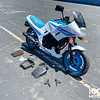Honda VTR250 -  (1)