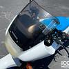 Honda VTR250 -  (101)