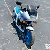 Honda VTR250 -  (104)